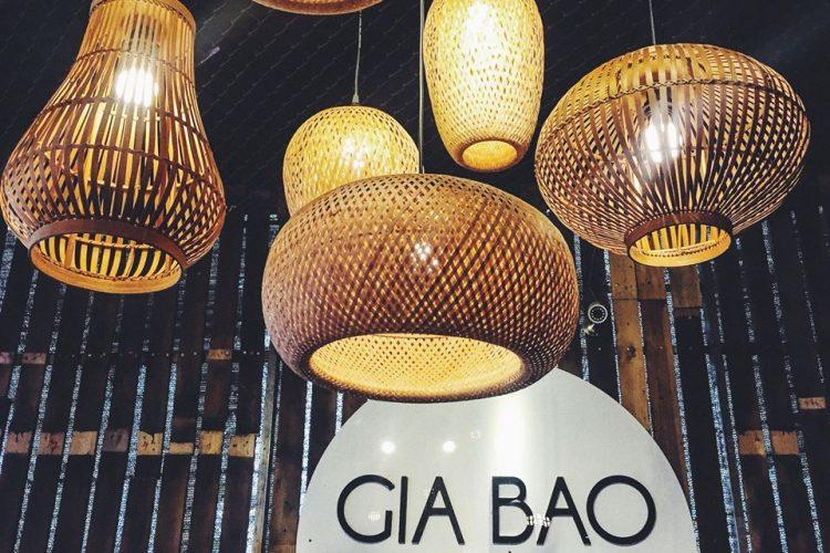 Gia Bao Kafe